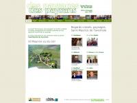 paysage2005.free.fr