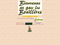 gaec.bouillere.free.fr