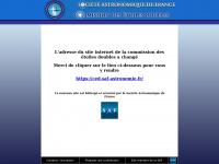 Saf.etoilesdoubles.free.fr