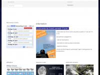 astrochinon.fr