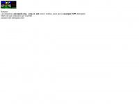 astropole.free.fr