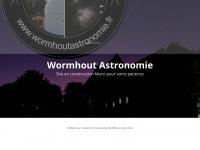 wormhoutastronomie.fr