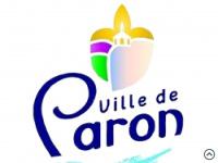paron.fr