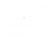 jalle-astro.fr