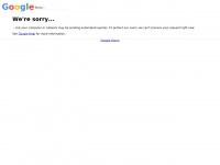 vallenet.free.fr