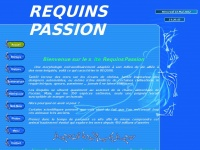 requin.passion.free.fr