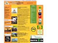 ecologie.nature.free.fr