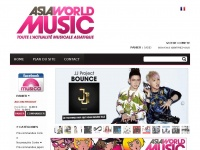 asiaworldmusic.fr