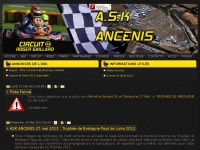 ask-ancenis.fr