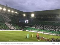 asse-kop.fr