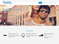 rachat-2-credit.fr