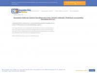 association-aide-victimes.fr