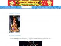 Associationemotions.fr