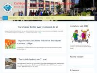 Assomp-bj.fr