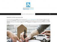 assurance-contrat.fr