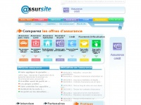 assurance-site.fr