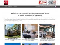 atelier-artisanal-de-couture.fr