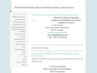 Atelier-carolynrogers.fr