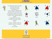 Atelier-braye.fr