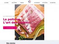 leporc.com