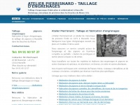 atelier-pierrisnard.fr