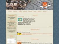 Atelierdynamo.fr