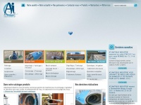 Atlantiqueindustrie.fr
