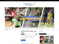 atlantiquesports.fr