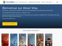 atout-visa.fr