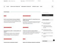 atomefrance.fr