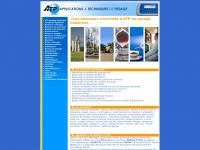 atp-pesage.fr