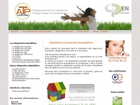 atp-diagnostic-immobilier.fr