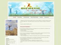 airdevie.com