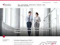 atradius.fr