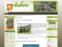 aubers.fr