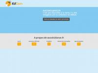 aucoin2larue.fr