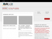 aude-video.fr