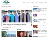 aude-en-pyrenees.fr