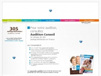 auditionconseil.fr