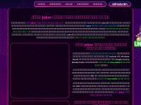 les-radines.com