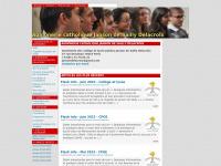 aumonerie-janson-delacroix.fr