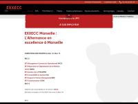 exxecc.com