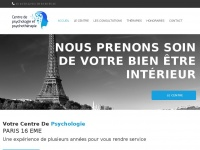 Centre-de-psychologie.fr