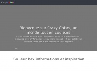 Crazy-colors.net