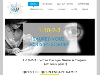escape-troyes.fr