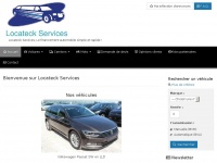 locateck-services.fr