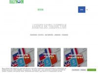 halfmoon-traductions.com