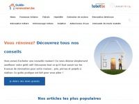 guide-renovation.be