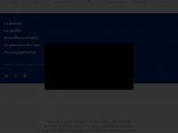 eau-montblanc.fr