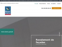 renovation-onorato.com